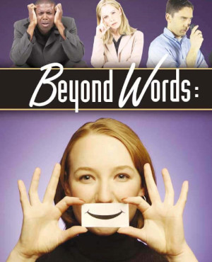 Beyond Words Article