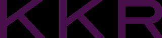 Kohlberg Kravis Roberts & Co Logo