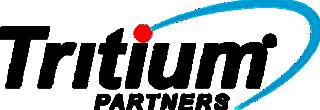 Tritium Partners Logo